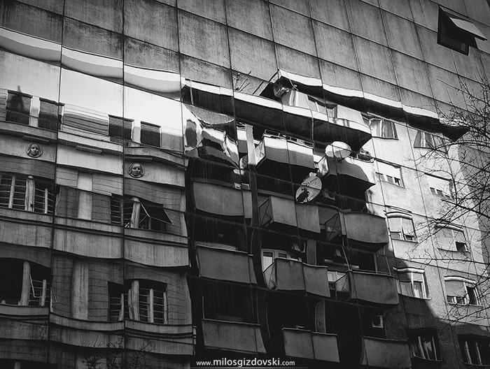 urbane-fotografije-3