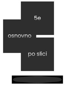 cenovnik-osnovna-obrada-fotografija.png