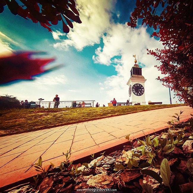 fotografije-novog-sada-petrovaradinski-sat