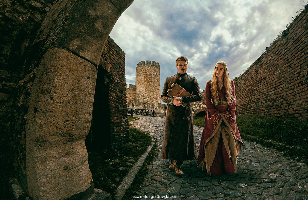 Game-of-thrones-serbia-cercei