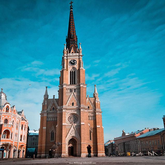 fotografije-novog-sada-crkva-imena-marijinog2