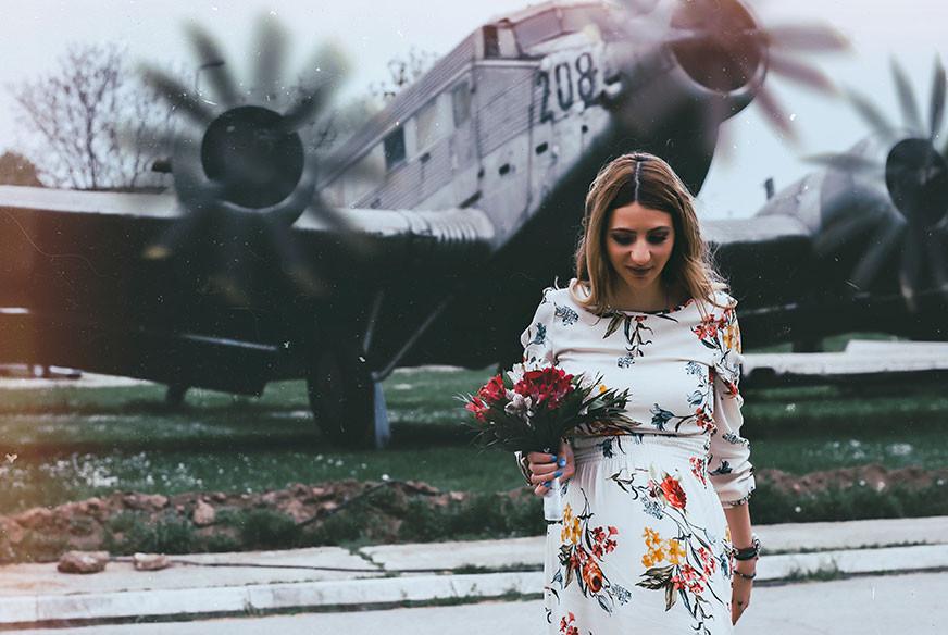 fotografisanje-venčanja-wedding-book-avion