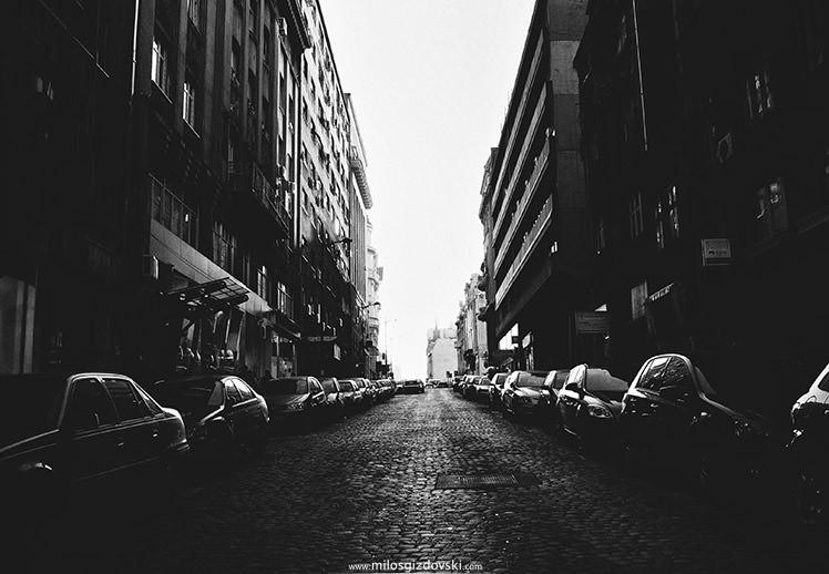 urbana-fotografija-2