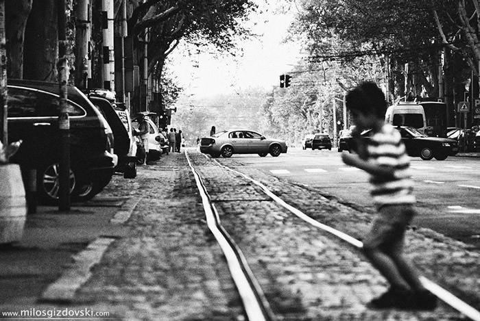 urbane-fotografije-4