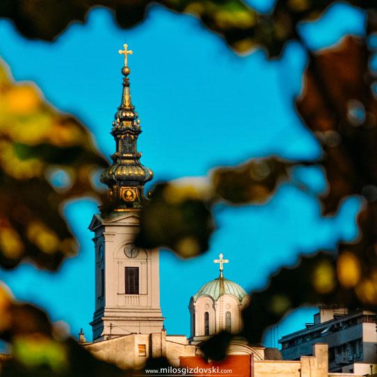 saborna-crkva-aqua-sky-photography-milos-gizdovski
