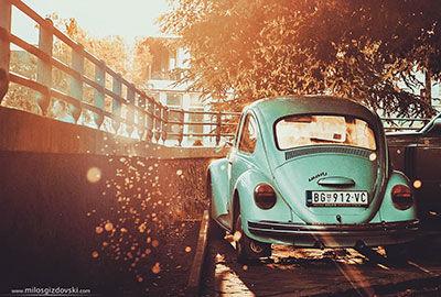 milos-gizdovski-fotografije-oldtimera-th