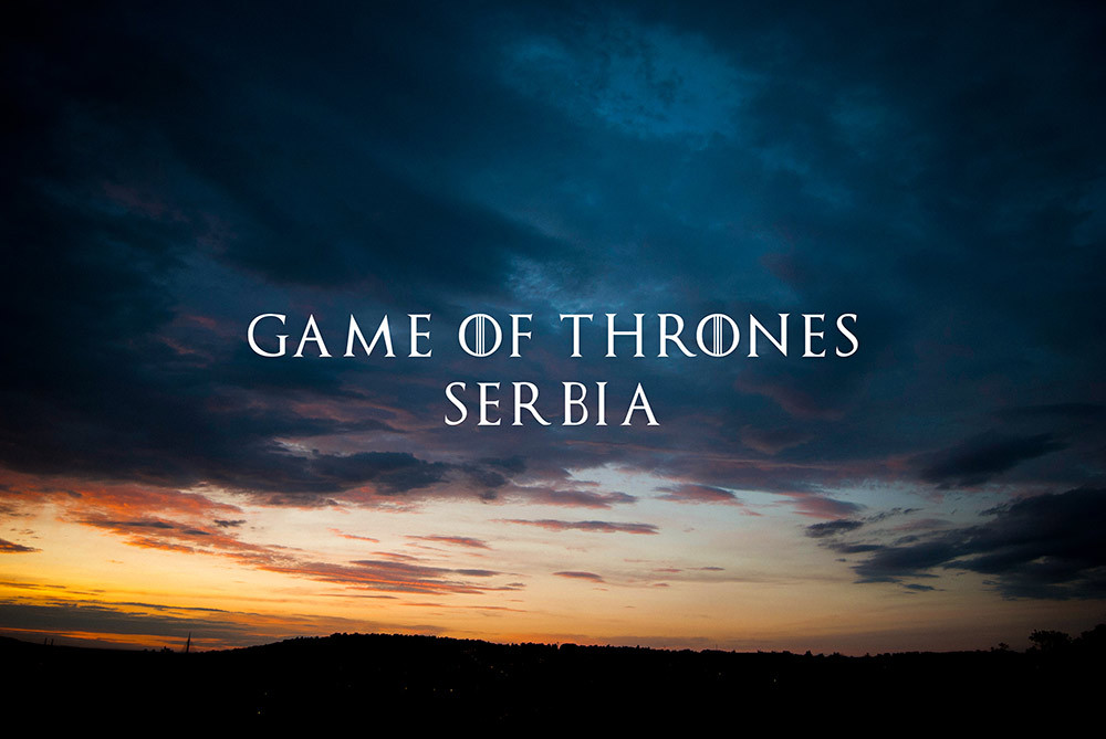 Game-of-thrones-serbia