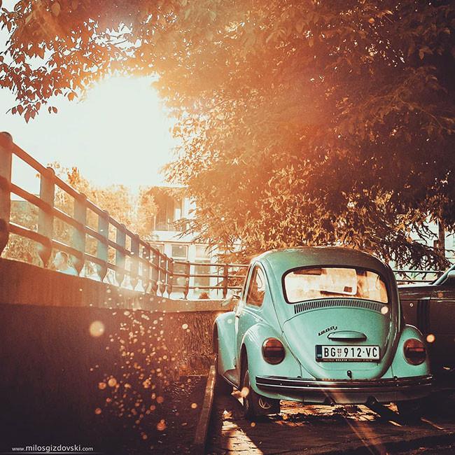 milos-gizdovski-fotografije-oldtimera14
