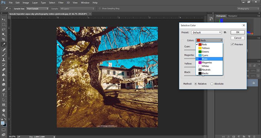 tutorijal-za-aqua-sky-photography-milos-gizdovski