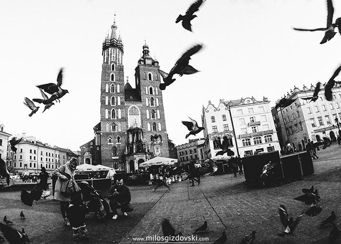 Urbana-fotografija-9