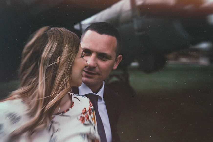 fotografisanje-venčanja-wedding-book-pogled