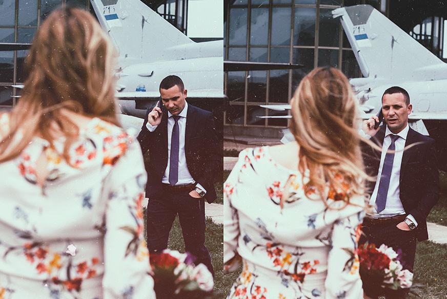 fotografisanje-venčanja-wedding-book-susret