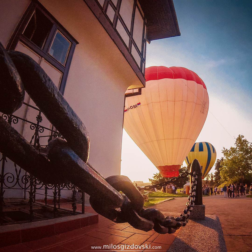gopro-fotografije-beograda-6_mini