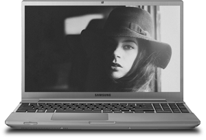 gizdovski-digital-laptop-samsung.png