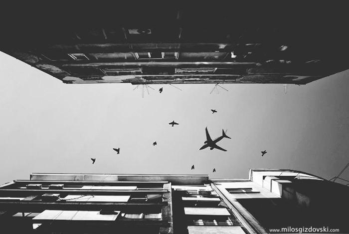 urbana-fotografija-8