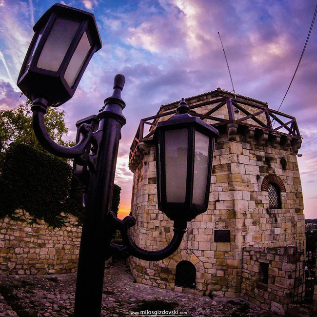 gopro-fotografije-beograda-KULA