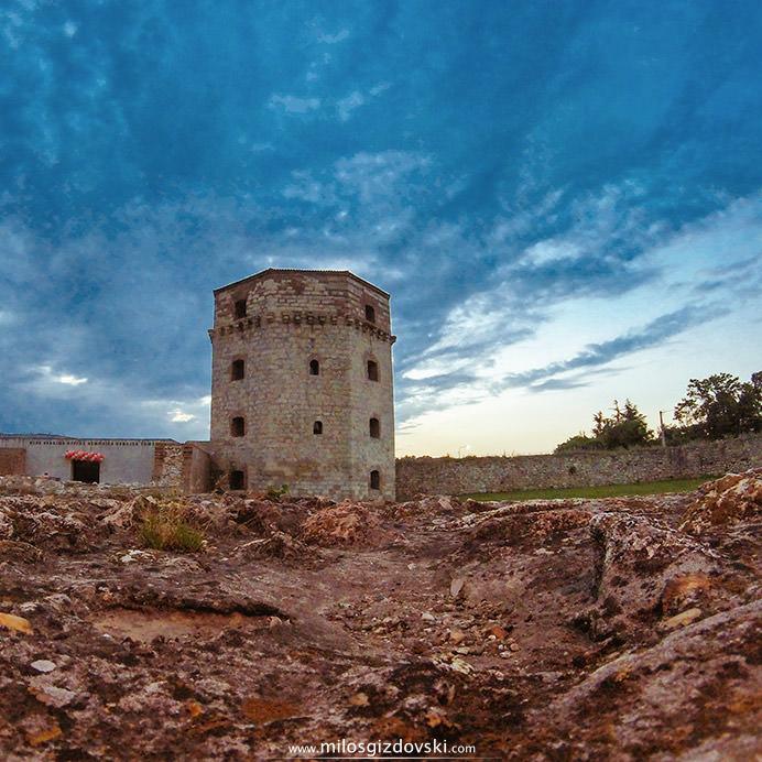gopro-fotografije-beograda-2_mini