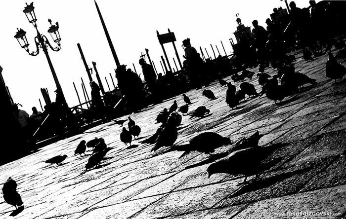 urbana-fotografija-7