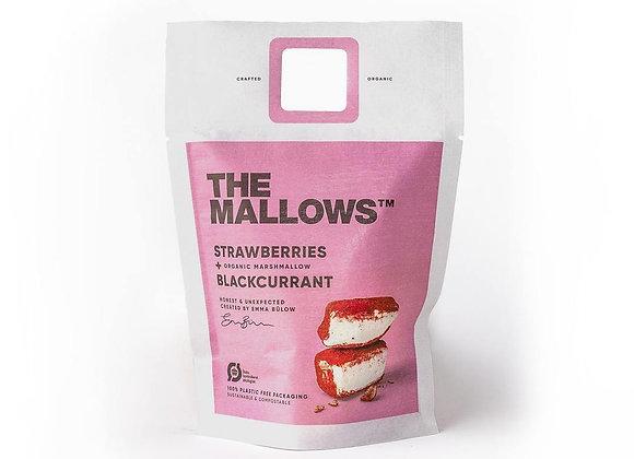 Sommerbær fra The Mallows