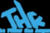logo THR Pilier bleu.png