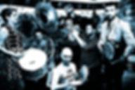 Bal populaire - Forró de Balkão.jpg