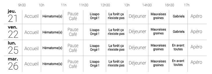 calendrier PLATEAUX.jpg