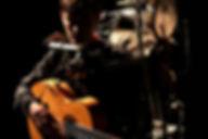 _Les_intimités_de_l'homme-orchestre_-_Ci