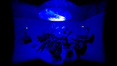 visuel-2-mon-monde-toi-thatre-des-tarabate-schristian-berthelot.jpg