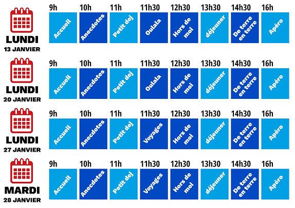calendrier TEMPS FORT JANV.jpg