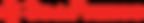 logo-ile-de-france.png