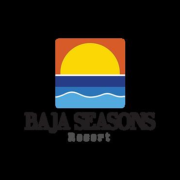BajaSeasonsNewLogoSocialMedia (1).png