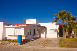 Baja Seasons Resort Villas28 copy