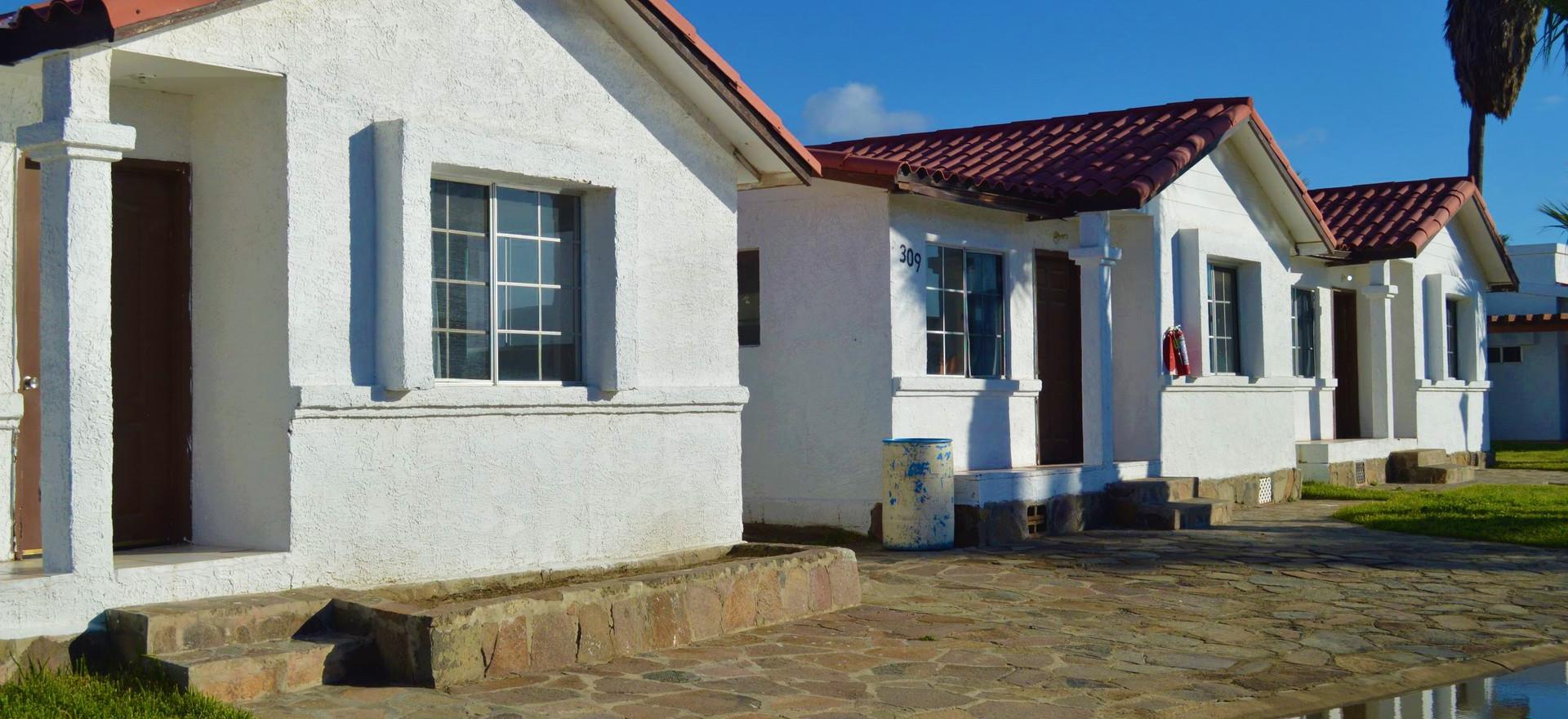Villa III