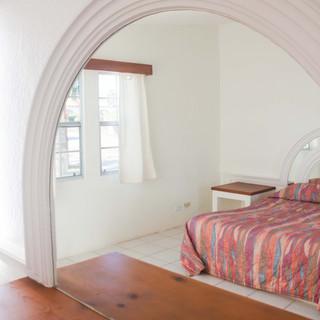 Baja Seasons Resort Villas