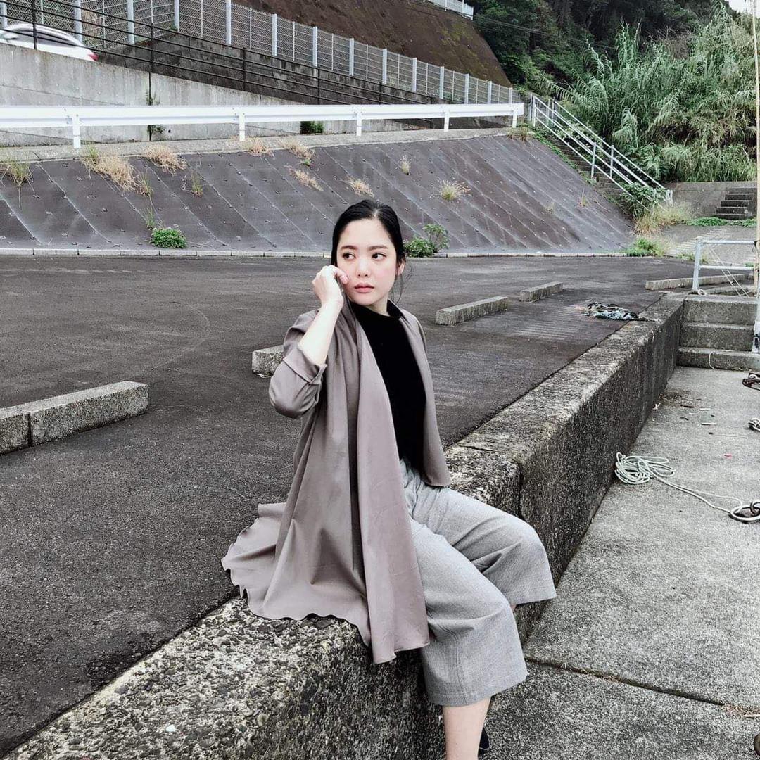 photo_2019-04-02_23-05-33.jpg