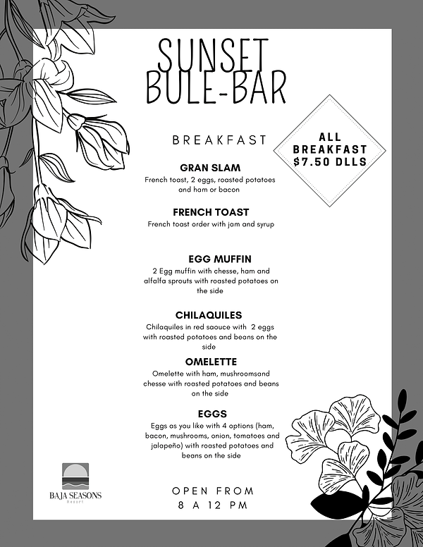 menu desayunos ingles -1.png