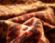 photo_2020-01-15_14-05-31.jpg