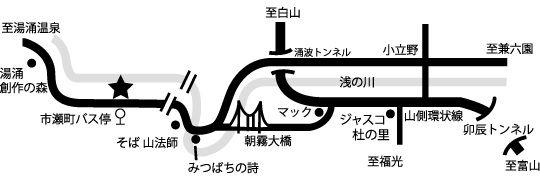 zen湯涌街道地図.jpg