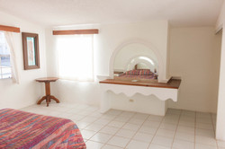Baja Seasons Resort Villas8