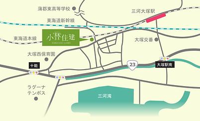 小林住建様地図.png