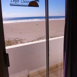 Baja Seasons Resort Hotel