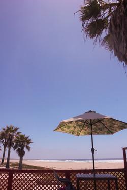 Baja Seasons Resort RV Park-74