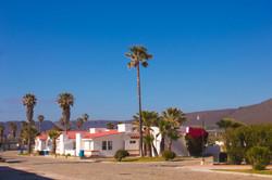 Baja Seasons Resort Vilasons-19 copy