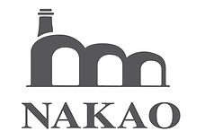 NAKAOlogo.png