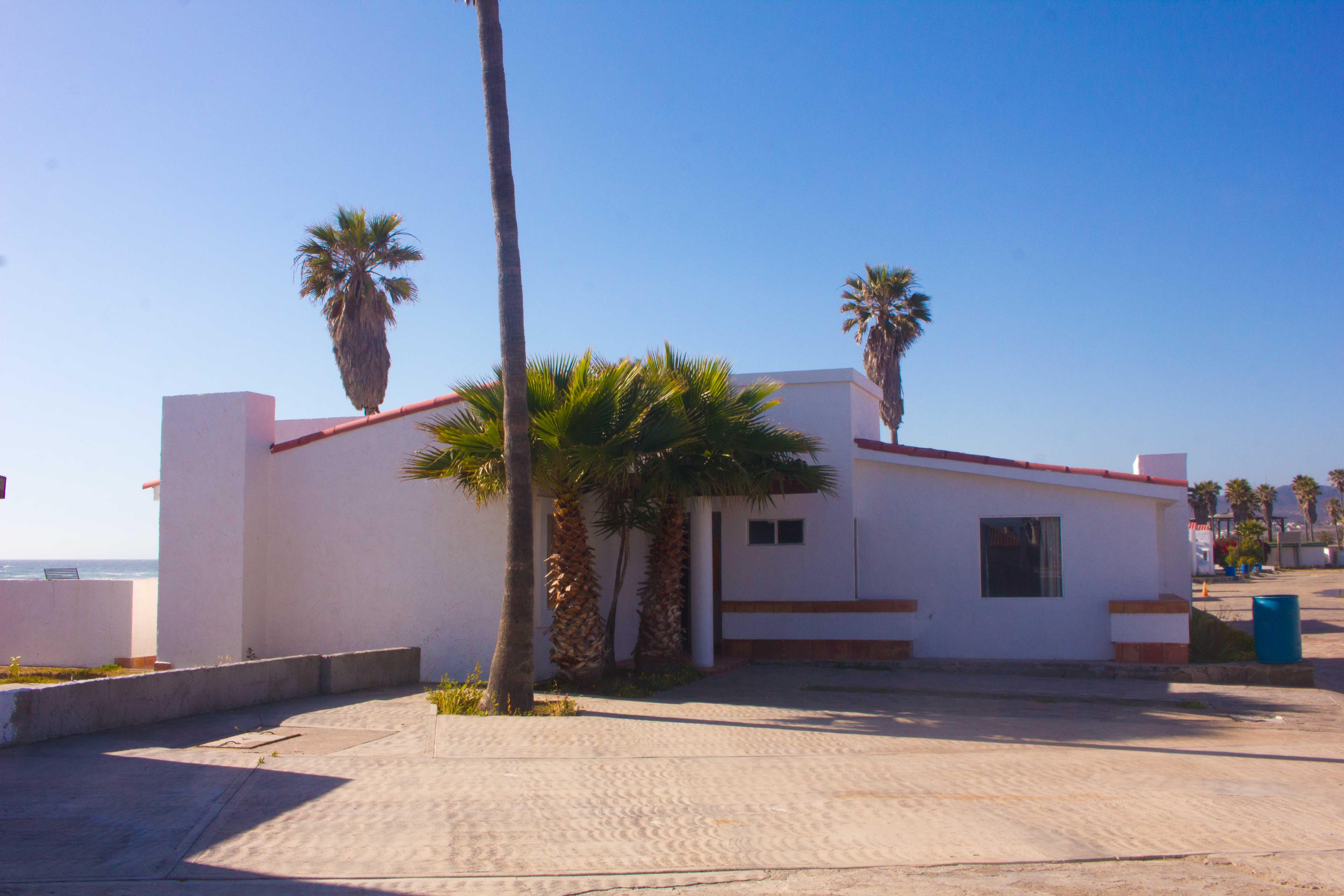 Baja Seasons Resort VSeasons-26 copy