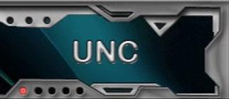 UNC_edited.jpg