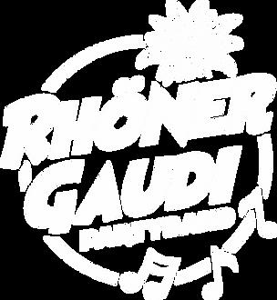 Logo_weis.png