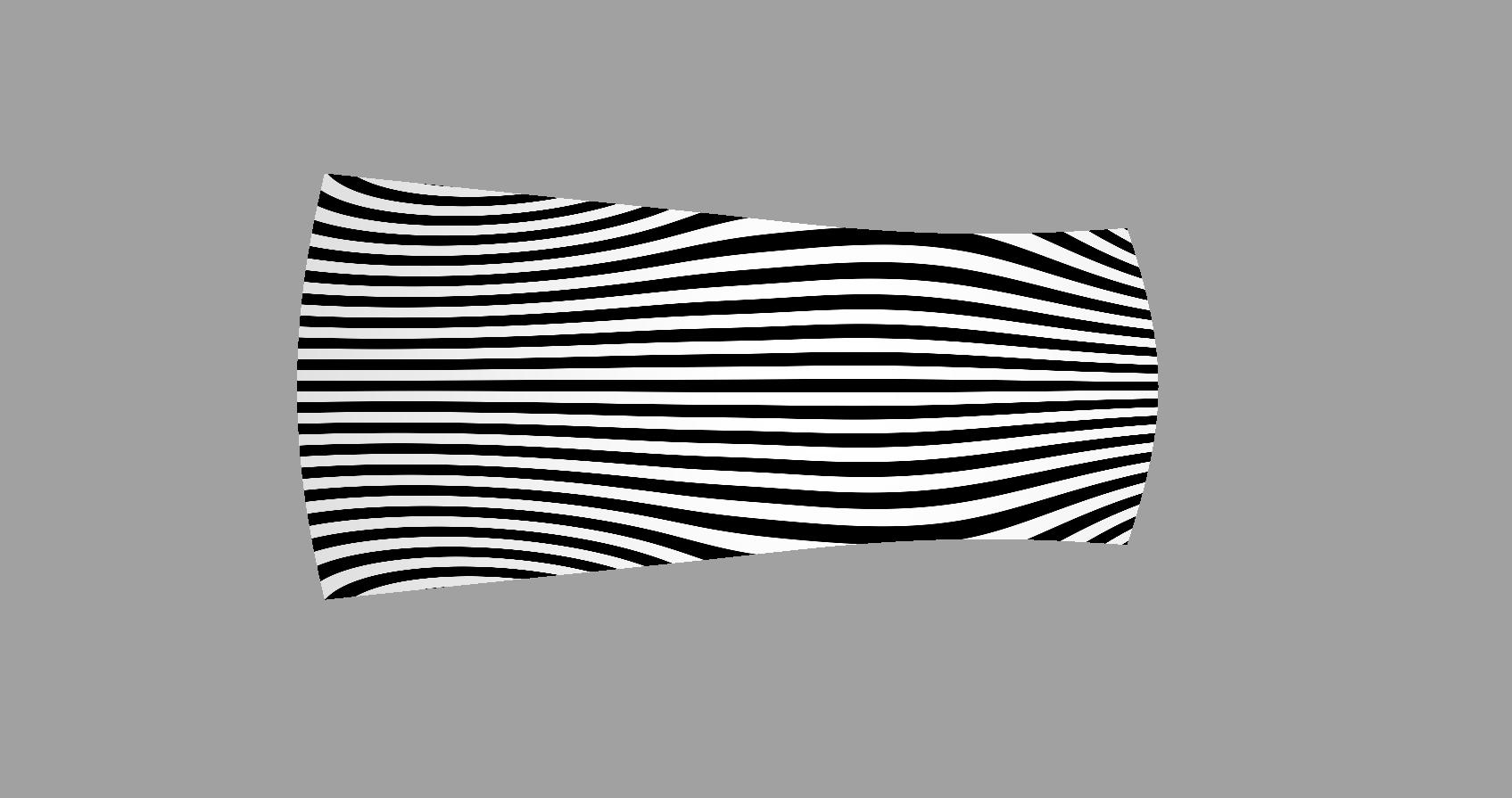 2020-06-09 (28)