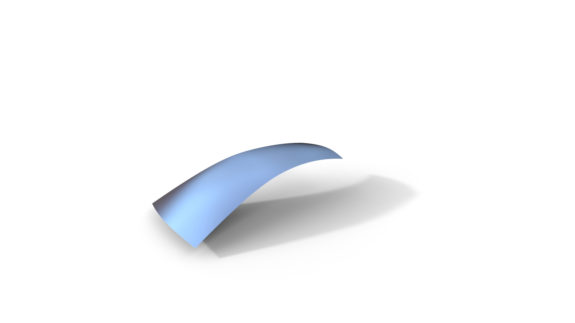 Fitting primaries2