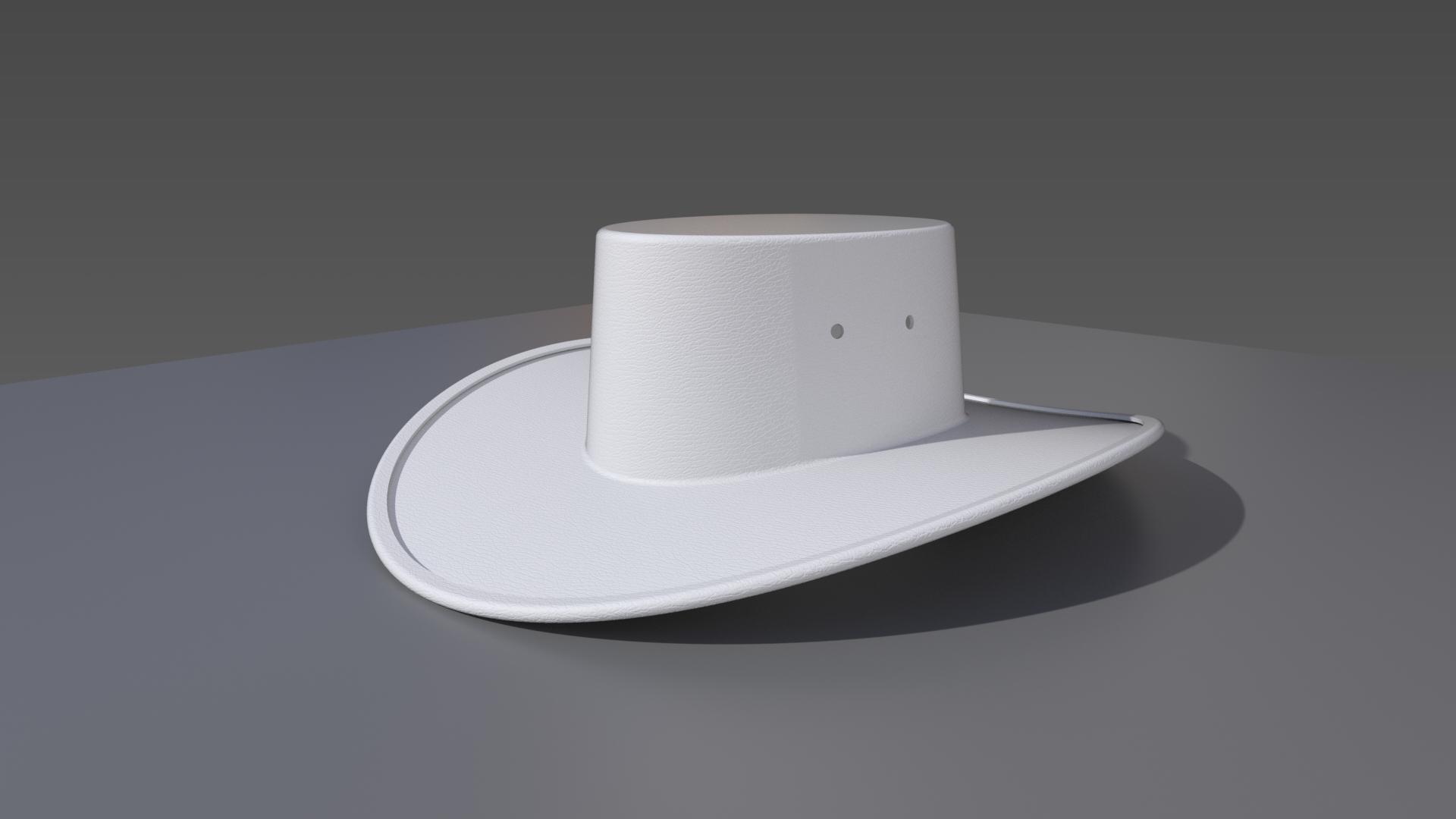 Hatt2.1